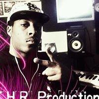 For Him Recordz