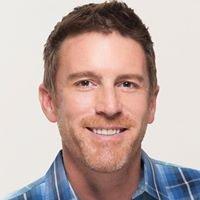 Brian Sharp - Colorado Lending Group