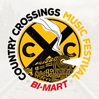 Country Crossings Music Festival