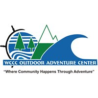 WCCC Outdoor Adventure Center