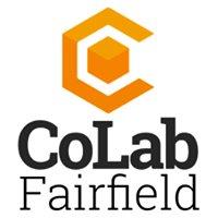 Fairfield CoLab