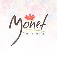 Floristeria Monet