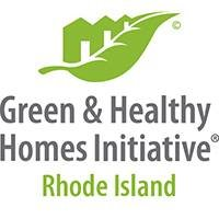 Green & Healthy Homes Initiative Rhode Island