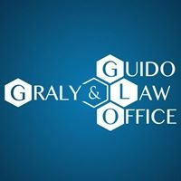 Graly & Guido Law Office