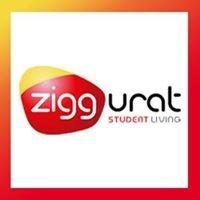 Ziggurat Student Living - Wellgate, Edinburgh
