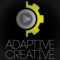 adaptive creative