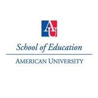 American University Bilingual Education