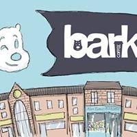 Bark Coffee - Dublin