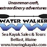 Water Walker Sea Kayak, LLC
