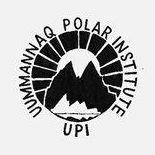 Uummannaq Polar Institute