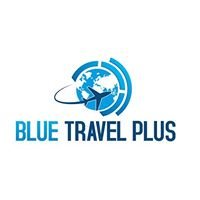 Blue Travel Plus
