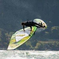 Columbia Gorge Windsurfing Association