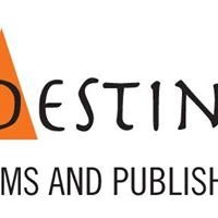 Destiny Films and Publishing