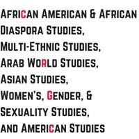 Critical Race, Gender and Culture Studies Collaborative