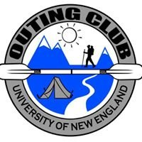 University of New England Outing Club
