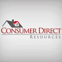 Consumer Direct Resources