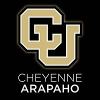 Cheyenne Arapaho Hall
