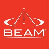Beam Communications Pty Ltd