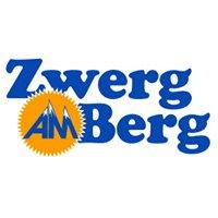 Zwerg am Berg Blog