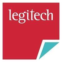 Legitech