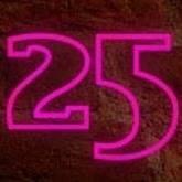25music
