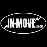 In Move GmbH