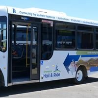 Emerson Bus Company