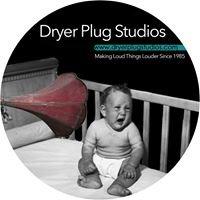Dryer Plug Studios