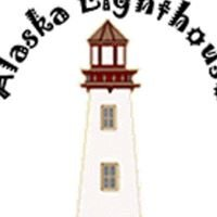 Alaska Lighthouse Properties