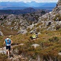 Triple Top Mountain Run