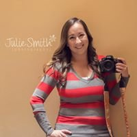 Julie Smith Photography