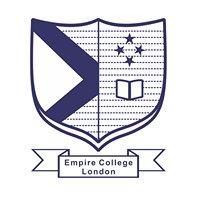 Empire College London