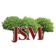JSM Living