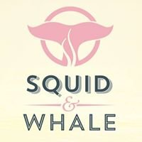 Squid & Whale