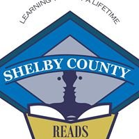 Shelby County Reads