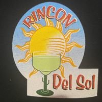 Rincon Del Sol