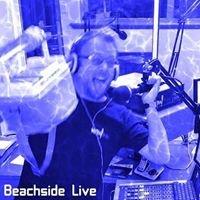 Beachside Live Radio Show