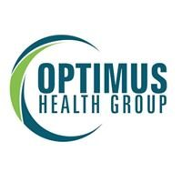Optimus Health Group