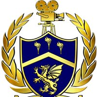 Delta Kappa Alpha American University