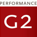 PerformanceG2, Inc.