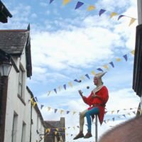 What's On in Sedbergh