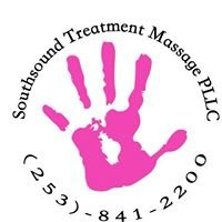 Southsound Treatment Massage