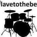 Slavetothebeat