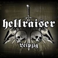 Hellraiser Leipzig