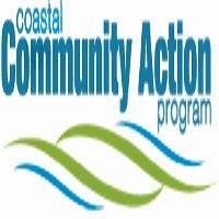 Coastal Community Action Program