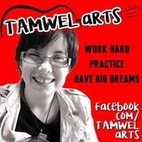 Tamwel Arts