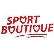 Sport Boutique, magasin de sport depuis 1947