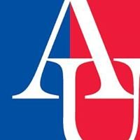 Center for Congressional and Presidential Studies (American University)