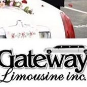 Gateway Limousine - Connecticut Wedding Limousines