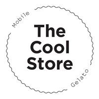 The CoolStore Food Truck